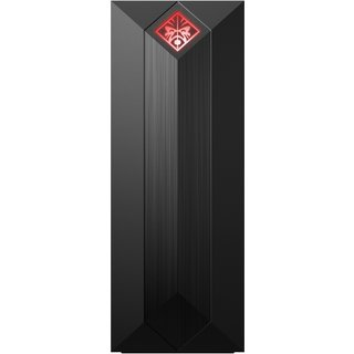HP Omen Obelisk 875-0184nd