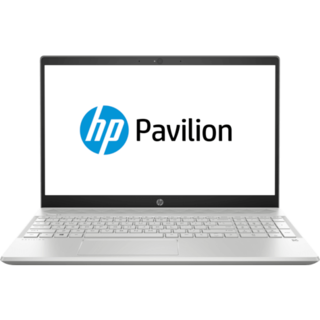 HP Pavilion 15-cs1855nd