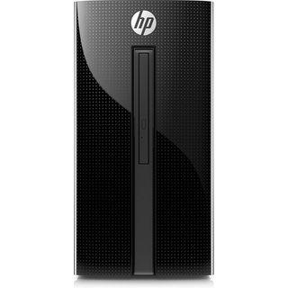 HP 460-a220nd