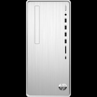 HP Pavilion TP01-0200nd