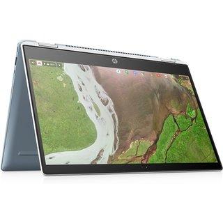 HP Chromebook x360 14-da0200nd