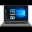 "NBR 14.0"" FHD PC i5-8250U 8G 256G SSD W10 NL S410UA-EB093T / Grijs / Ontsp / GMA"