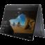 """NBR 14.0"""" FHD PC i5-8250U 8G 256G SSD W10 NL TS x360 TP412UA-EC059T / Antraciet Grijs / Ontsp / GMA"""