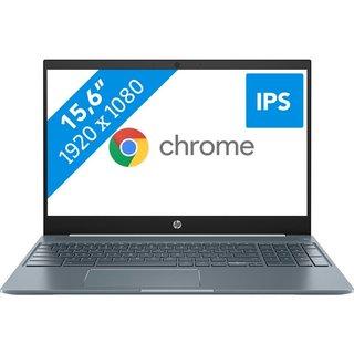 HP Chromebook 15-de0200nd