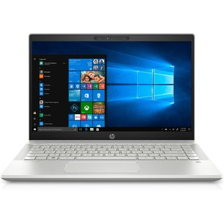 HP Pavilion 14-ce2704nd