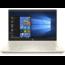 "NBR 14.0"" FHD PC i5-8265U 8G 256G SSD W10 NL 14-ce2660nd / Goud / Ontsp / GMA"