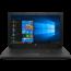 "HP NBR 15.6"" FHD AMD DC A9-9425 8G 256G SSD W10 NL 15-db0945nd / Zwart / Ontsp / AMD"