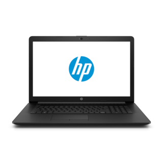 HP 17-ca1901nd