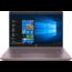 "HP NBR 14.0"" FHD PC i5-1035G1 8G 256G SSD W10 NL 14-ce3670nd / Paars / Ontsp / GMA"