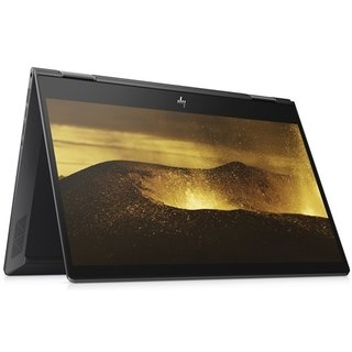 HP Envy x360 13-ar0697nd