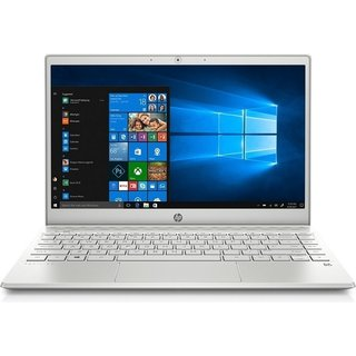 HP Pavilion 13-an1400nd