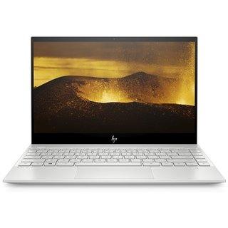 HP Envy 13-aq0914nd