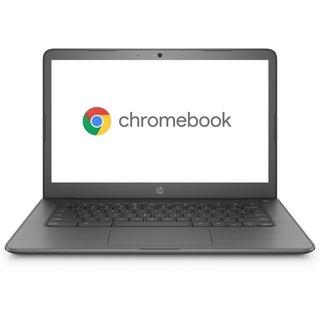 HP Chromebook 14-ca051nd