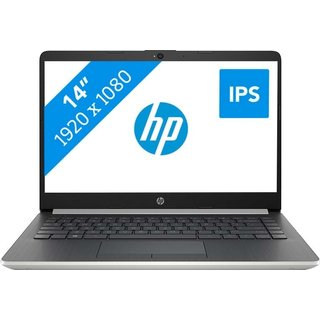 HP 14s-dq0100nd