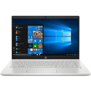 HP Pavilion 14-ce3833nd