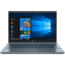 """HP NBR 15.6"""" FHD PC i5-1035G1 8G 256G SSD 16G OP W10 NL 15-cs3100nd / Blauw / Ontsp / GMA"""