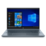 "NBR 15.6"" FHD PC i5-8265U 8G 256G SSD W10 NL 15-cs2636nd / Blauw / Ontsp / GMA"