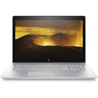 HP Envy 17-ce1907nd