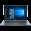 "HP NBR 15.6"" FHD PC i5-1035G1 8G 256G SSD W10 NL 15-cs3645nd / Blauw / Ontsp / GMA"