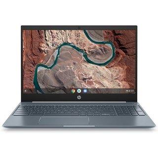 HP Chromebook 15-de0635nd