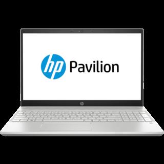HP Pavilion 15-cs3858nd