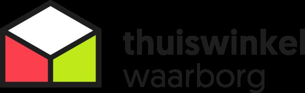 Thuiswinkel Organisatie