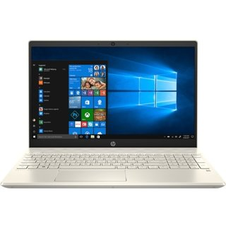 HP Pavilion 15-cs3636nd