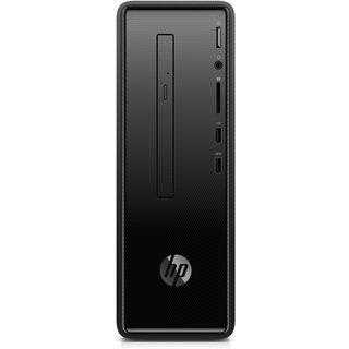 HP Slimline 290-p0049nb