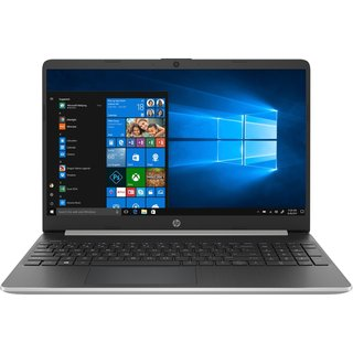 HP 15s-fq1614nd