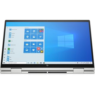 HP Envy x360 15-ed0300nd