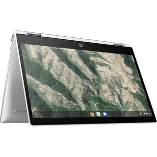 HP Chromebook x360 14b-ca0150nd