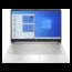 "HP NBR 15.6"" FHD PC i5-1035G1 8G 256G SSD W10 NL 15s-fq1810nd / Zilver / Ontsp / GMA"