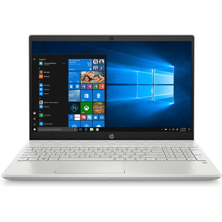 HP Pavilion 15-cs3846nd