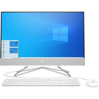 HP All-in-One 24-dp0003nd