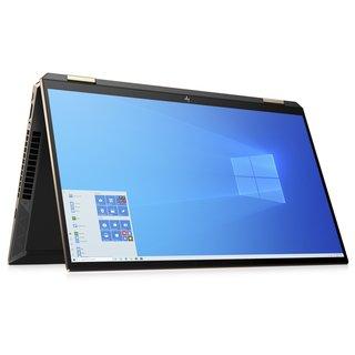 HP Spectre x360 15-eb0100nd