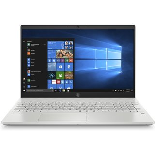 HP Pavilion 15-cs3851nd