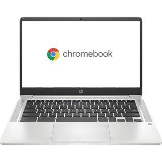 HP Chromebook 14a-na0061nd