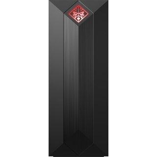HP Omen Obelisk 875-1018nb