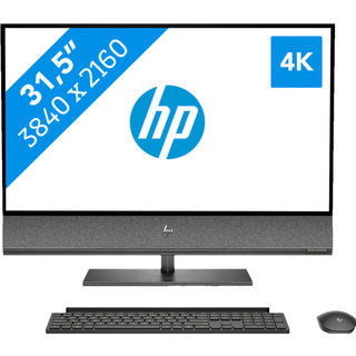HP Envy All-in-One 32-a1100nd