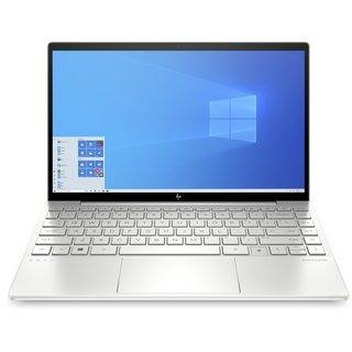 HP Envy 13-ba0250nd