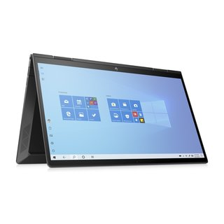HP Envy x360 13-ay0000nd
