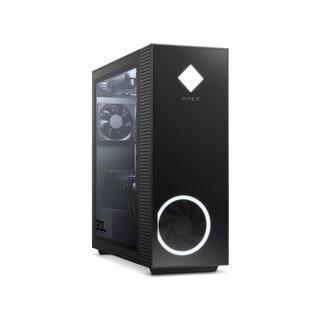 HP Omen 30L GT13-0535nd