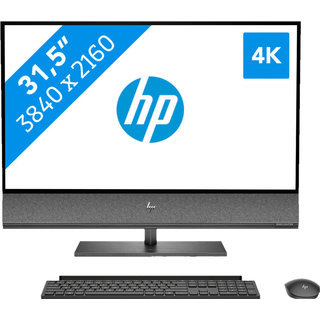 HP Envy All-in-One 32-a1000nb