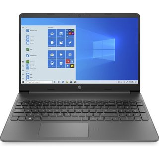 HP 15s-fq1556nd