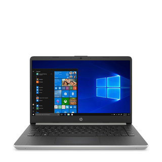 HP 14s-dq0090nd