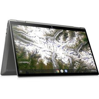 HP Chromebook x360 14c-ca0000nd
