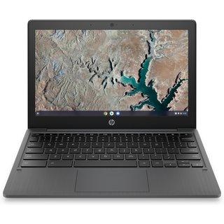 HP Chromebook 11a-na0100nd