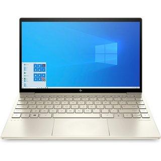 HP Envy 13-ba1165nd