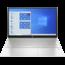 "HP NBR 15.6"" FHD AMD Ryzen 7 4700U 16G 512G SSD W10 NL 15-eh0800nd / Zilver / Ontsp / AMD"