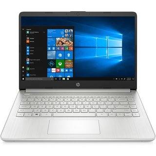 HP 14s-dq1125nd